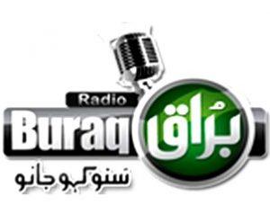 Radio Buraq Live