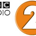 BBC Radio 2 UK