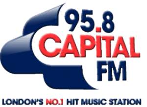 Capital London Radio