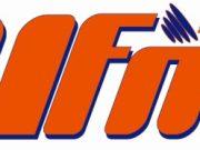 UFM Radio UITM