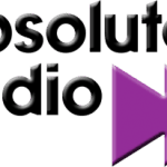Absolute Radio UK