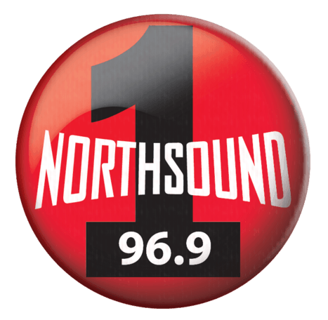 Northsound One UK Radio