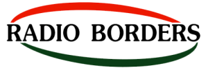 Radio Borders Logo