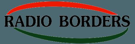 Radio Borders UK