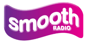 Smooth Radio Logo