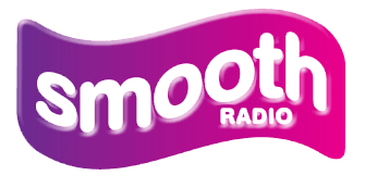 Smooth Radio UK