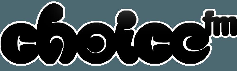 Choice FM Logo