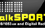 talkSPORT Radio UK