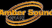 Amber Sound 107.2 FM
