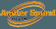 Amber Sound FM Logo
