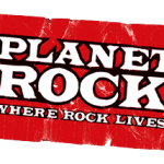 Planet Rock Radio UK