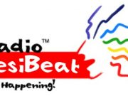 Radio Desi Beat