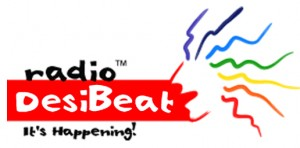 radio_desi_beat
