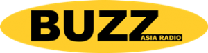 Buzz Asia Logo