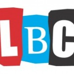 LBC 97.3 UK Live Radio