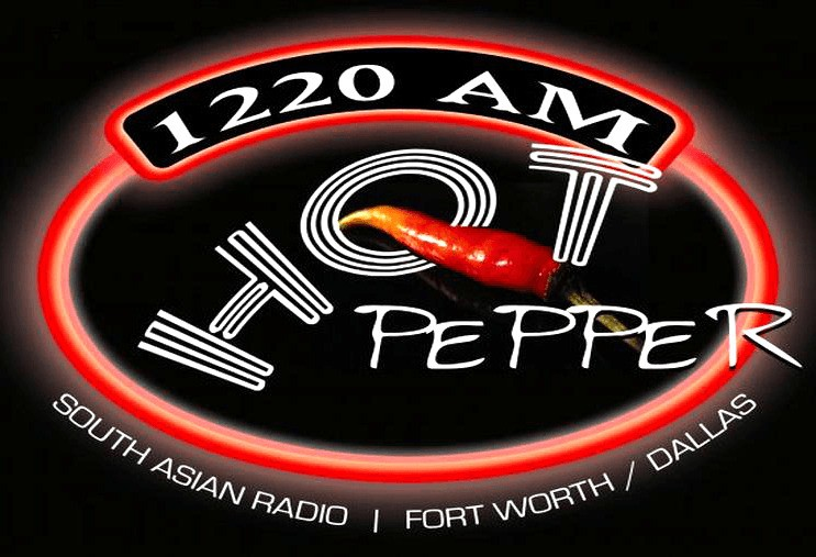 Radio Hot Peeper Dallas Live