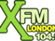 xfm 104.9 logo