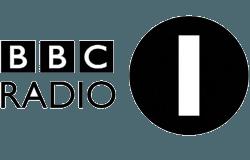 BBC Radio 1 UK
