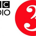 BBC Radio 3 Live Radio UK