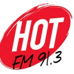Singapore Radio 91.3
