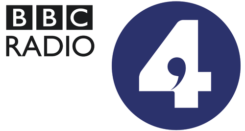 BBC radio 4 live streaming