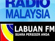 Labuan FM Online