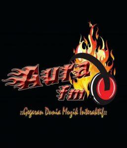 Aura FM Malay