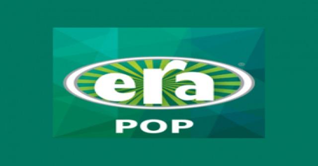 Era FM Pop