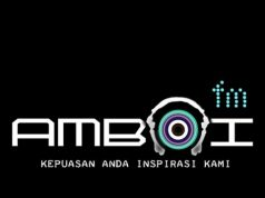 Amboi FM Malaysia