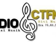 Radio CTFM (Siti.FM)
