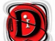 Dinet FM