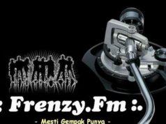 Frenzy FM Malaysia