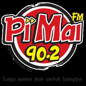 PiMai FM 90.2 - PIMAI FM 90.2