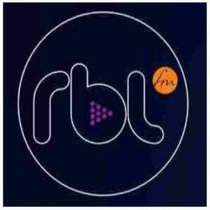 RBL.FM Malaysia