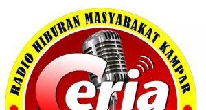 Radio Ceria FM - Ceria Fm 92.9