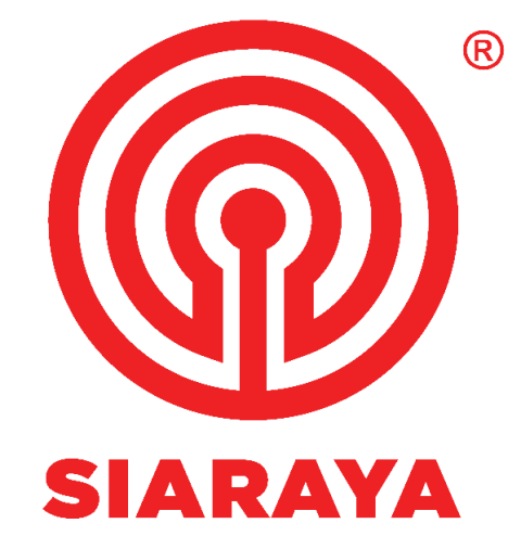 Radio Siaraya FM Malaysia