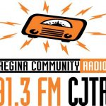 91.3FM CJTR Saskatchewan