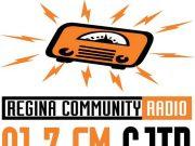 CJTR-FM