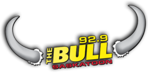 CKBL-FM Saskatchewan - 92.9 The Bull ROCKS!