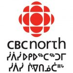 CBC Radio One 94.5 FM Yukon Territory - CFWH-FM