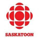 CBKF-2 Saskatoon, Saskatchewan