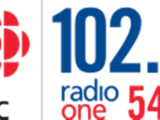 CBC Radio One Regina (CBKR-FM)