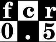 CFCR 90.5 FM