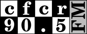 CFCR 90.5 FM Saskatchewan