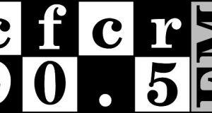 CFCR 90.5 FM Saskatchewan - Saskatoon Community Radio