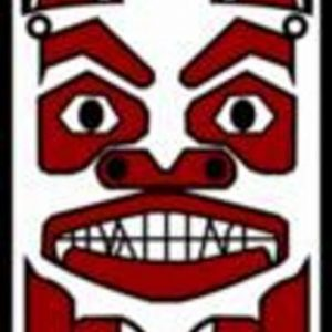 CHON FM 98.1 Yukon Territory
