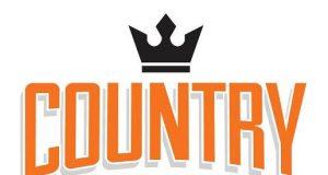 Country 107 Manitoba - CJXR-FM