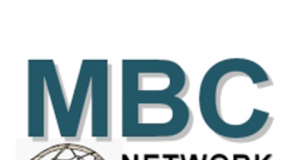 Missinipi Broadcasting Corporation Saskatchewan - MBC Network Radio