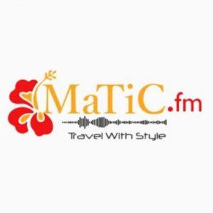 Matic.FM Malaysia - Matic.fm