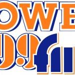 Powr 99.1 FM Saskatchewan - CFMM-FM